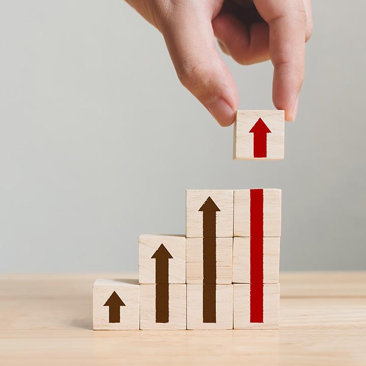 テレワークが進んでいるIT業界への転職希望者が増加